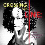 Crossing the Line, published November 2011